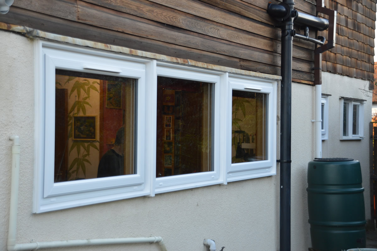 Replacement windows and doors colt houses for Window and door replacement company